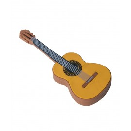 USB Guitarra en lata